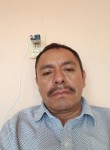 Francisco , 32  , Tlapa de Comonfort