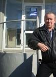 Mikhayl, 60  , Izhevsk