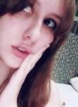 Dana, 20, Rostov-na-Donu