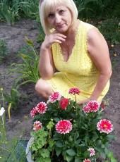 Raisa, 57, Ukraine, Kiev