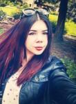 Anzhi, 22  , Klodzko