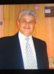 Avni, 67  , Gjakove