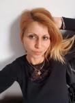 Jeaninne, 46  , Limoges
