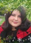 Ekaterina, 33  , Mezhdurechensk