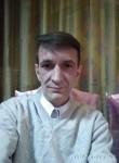 slavik197623d669
