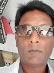 krish, 42  , Centre de Flacq