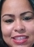 Maria Helena, 31  , Mariani