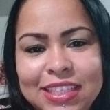 Maria Helena, 32  , Mariani