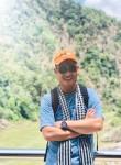 Le Huy, 32  , Ho Chi Minh City