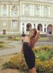 Elena, 21  , Kiev