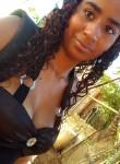 Shirley, 22  , Belo Horizonte