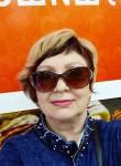 Sveta, 57  , Komsomolsk-on-Amur