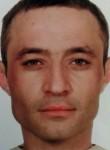 Bayramov, 36  , Shatsk