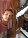 Josué Lopes jlf , 38  , Altamira