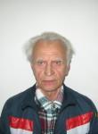 Viktor, 80  , Moscow