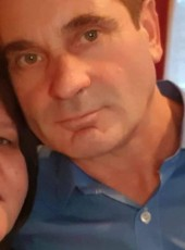 Cvijan, 54, Germany, Koeln