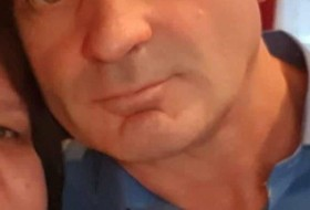 Cvijan, 54 - Just Me