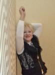Larisa, 65  , Karlovy Vary