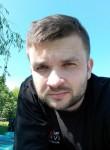 Димитрий, 34 года, Горад Мінск