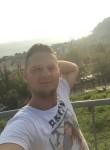 Adel, 30, Yekaterinburg