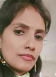 KAtty, 72  , Ludhiana