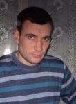 Andrey, 35  , Kazachinskoye (Irkutsk)