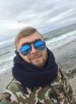 Andrey, 26  , Gdansk