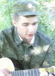 Stas, 27  , Lukhovitsy