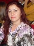 Gulfiya, 47  , Sevastopol