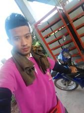 ทรงโจร, 23, Laos, Vientiane