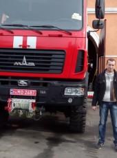 Yura, 45, Ukraine, Odessa