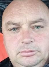 Oleksandr, 45, Ukraine, Korosten