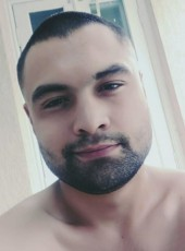 Nikolay, 22, Ukraine, Kiev