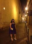 Ekaterina, 30  , Alicante