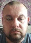 Stas Dobriak, 43, Bugulma