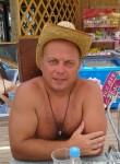 Vyacheslav, 45  , Yelizavetinskaya