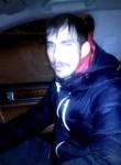 aleksandor , 31, Yekaterinburg