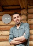 alex_mgn, 36  , Magnitogorsk