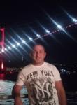 levani, 34  , Batumi
