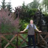 Alex, 66  , Roding