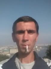 Valera, 34, Ukraine, Piatykhatky