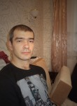 Ivan, 33  , Saratov