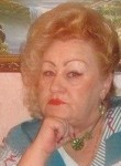 TanyaGorkaeva, 69  , Lipetsk