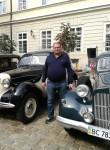 Leka, 44  , Stanichno-Luganskoye