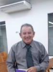 Emanuel, 58  , Belem (Para)