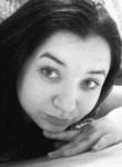Irina, 31  , Elista