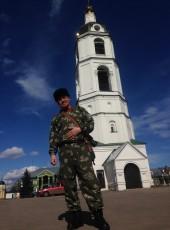 Vitaliy, 49, Russia, Saint Petersburg