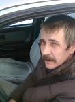 Gennadiy, 87  , Polyarnyye Zori