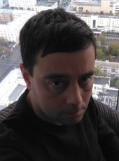 Aleksandr, 34, Russia, Izhevsk