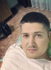 Levon, 30, Russia, Ufa